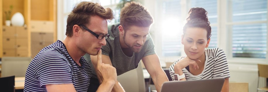 למה חשוב ליצור מיתוג לעסק חדש?